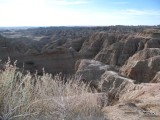 img_1677, Badlands National Park, SD