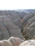 img_1681, Badlands National Park, SD