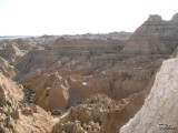 img_1695, Badlands National Park, SD
