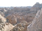 img_1696, Badlands National Park, SD