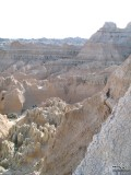 img_1699, Badlands National Park, SD