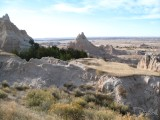 img_1705, Badlands National Park, SD