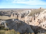 img_1706, Badlands National Park, SD