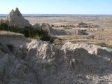 img_1708, Badlands National Park, SD