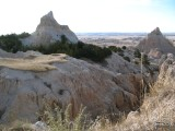 img_1710, Badlands National Park, SD