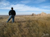 img_1714, Badlands National Park, SD