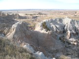 img_1715, Badlands National Park, SD