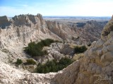 Badlands, Best of Cross Country Trip