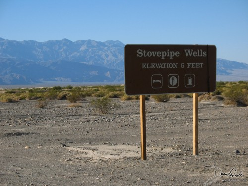 Images Of Death Valley. crossing death valley: