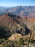 Grand Canyon, Best of Cross Country Trip