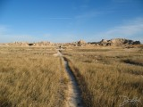Navigating the Badlands, Best of Cross Country Trip