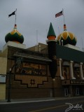 IMG_1640, Corn Palace, SD