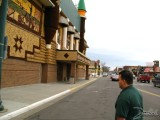 IMG_1642, Corn Palace, SD