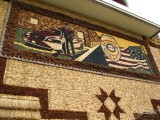 IMG_1646, Corn Palace, SD