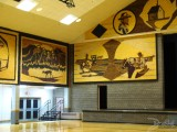 IMG_1648, Corn Palace, SD