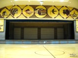 IMG_1649, Corn Palace, SD