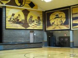 IMG_1651, Corn Palace, SD