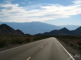 IMG_2641, Death Valley, CA