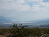IMG_2643, Death Valley, CA