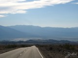 IMG_2644, Death Valley, CA