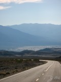 IMG_2646, Death Valley, CA