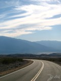 IMG_2647, Death Valley, CA