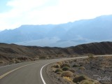 IMG_2656, Death Valley, CA