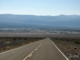 IMG_2658, Death Valley, CA