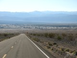 IMG_2660, Death Valley, CA