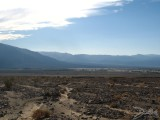 IMG_2662, Death Valley, CA
