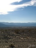 IMG_2663, Death Valley, CA