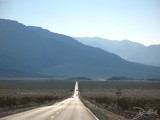IMG_2668, Death Valley, CA