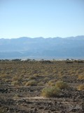 IMG_2670, Death Valley, CA
