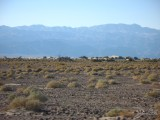 IMG_2671, Death Valley, CA