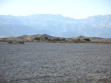 IMG_2678, Death Valley, CA