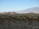 IMG_2683, Death Valley, CA