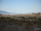 IMG_2685, Death Valley, CA