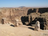 img_2274, Grand Canyon, UT