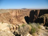 img_2279, Grand Canyon, UT