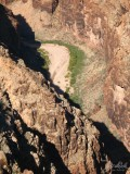 img_2292, Grand Canyon, UT