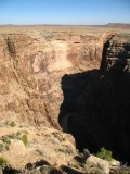 img_2295, Grand Canyon, UT