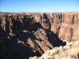 img_2299, Grand Canyon, UT