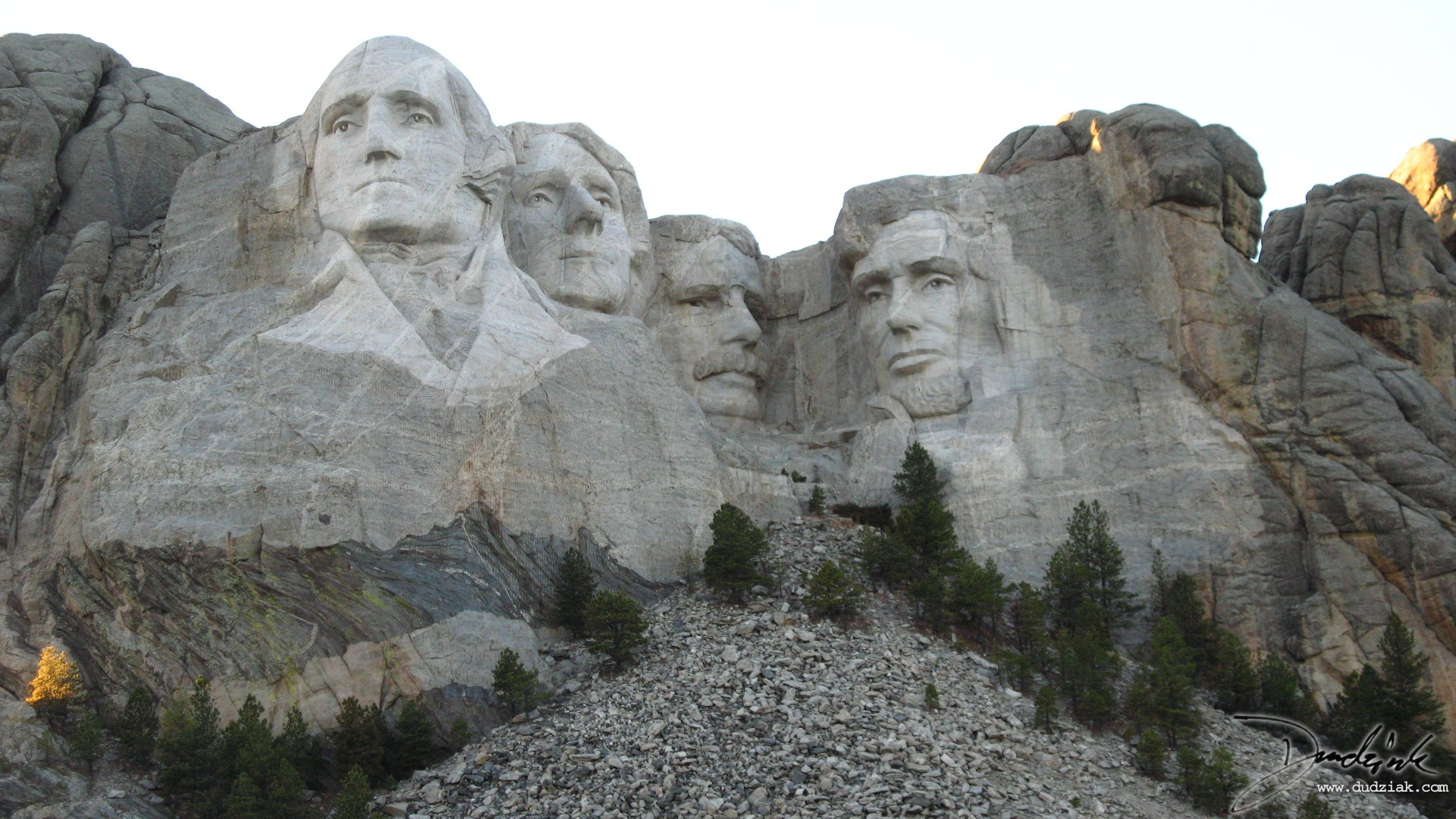 , Black Hills, US Presidents, South Dakota, Presidents, United States ...