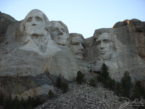US Presidents,  Presidents,  Black Hills,  washington,  Mt. Rushmore,  United States,  lincoln,  jefferson,  South Dakota,  roosevelt