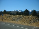 img_2078, Rocky Mountains, CO