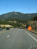 img_2085, Rocky Mountains, CO