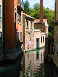 Canals of Venice, 1, Best of Europe, 2007