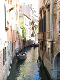 Canals of Venice, 2