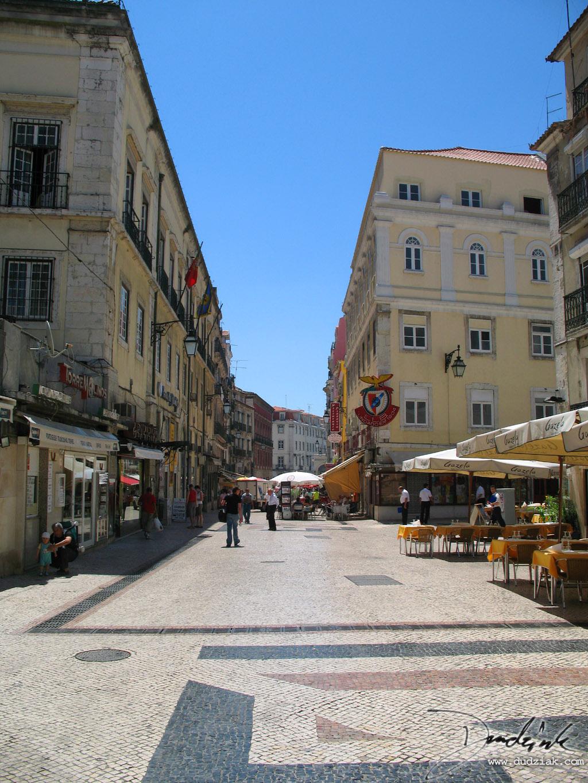 streets of lisbon 1024x1365