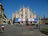 Cathedral of Milan, Milan, Italy